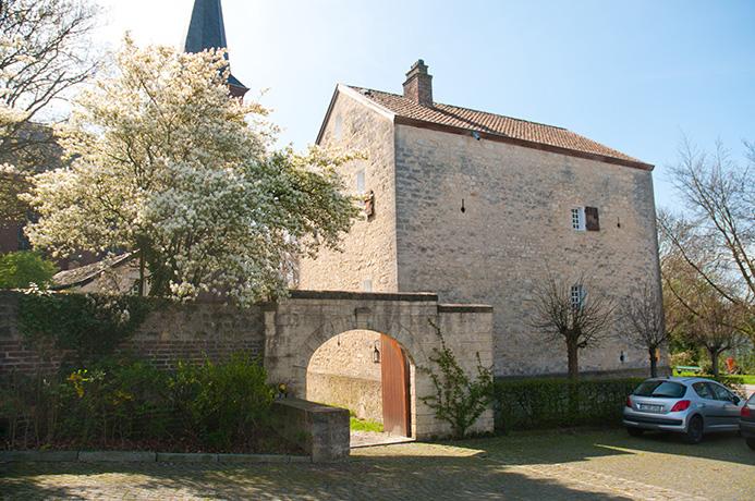 burg-orsbach-start